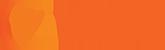 VIYPA Logo