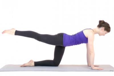 Khi nào bạn nên tìm đến bộ môn yoga và thiền